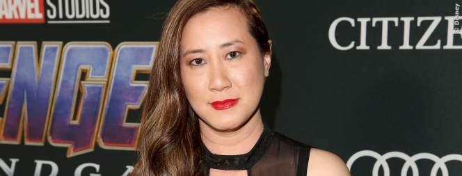 Marvel Producerin Trinh Tran, FILM.TV