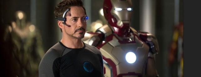 PLATZ 1 bei den Schauspielern geht glasklar an IRON MAN Robert Downey Jr. 75 Millionen Dollar reicher wurde er im Jahr 2014 und 2015 sollte noch besser für ihn laufen.