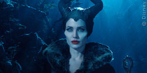 Szene aus Maleficent, FILM.TV