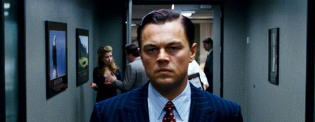 PLATZ 4 geht an Leonardo Di Caprio. Er ist in so vielen Filmen präsent, dass er auch ohne einen übermächtigen Kino-Hit im letzten Jahr 39 Millionen Dollar kassiert hat.