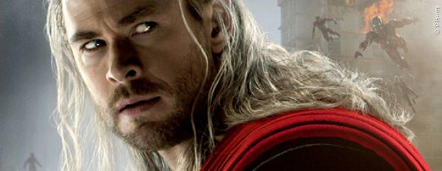 PLATZ 5 holt sich Chris Hemsworth. Vor allem durch seine Rolle als THOR konnte er insgesamt 37 Millionen Dollar Plus verbuchen. Der Hammer :-)