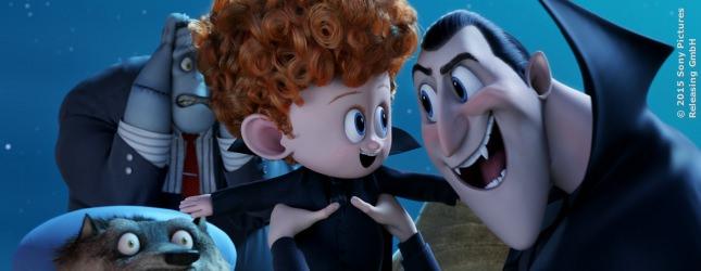 2 Jahre dauerte die Produktion von Teil 2. Insgesamt haben 24 Autoren am Drehbuch geschrieben und 105 Animations-Spezialisten haben die Geschichte animiert.
