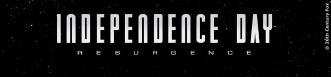 Independence Day Filmplakat, FILM.TV