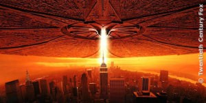 Independence Day, FILM.TV
