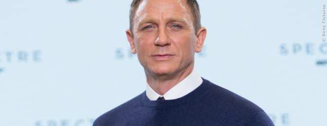 James Bond 007 Spectre - Bild 14 von 16