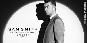 Der Neue Bond Song zu Spectre kommt von Sam Smith - Die Besten James Bond Songs aller Zeiten, FILM.TV