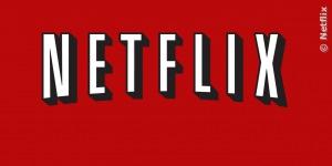 Netflix Logo, FILM.TV