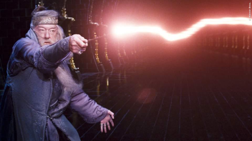 Ab ins Harry Potter-Universum geht es mit dem fantasievollen Spin-Off Phantastische Tierwesen Und Wo Sie Zu Finden Sind. Kinostart: 17. November 2016