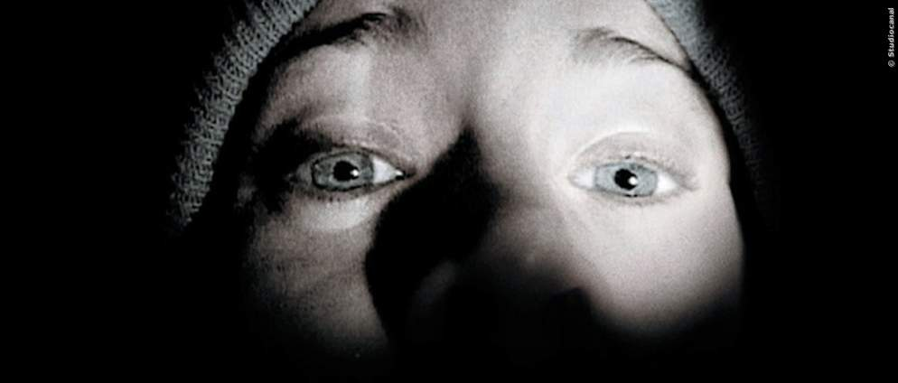 Die Top 5 der schlechtesten Horrorfilme