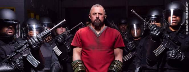 Death House kommt 2017 ins Kino