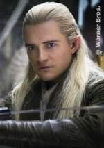 Der Hobbit 3 - Die Schlacht Der Fünf Heere