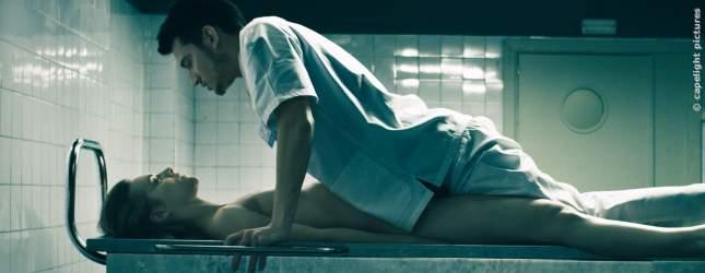 Die Leiche Der Anna Fritz Trailer - Bild 1 von 5
