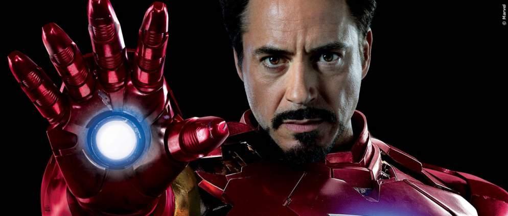 Iron Man: Robert Downey Jr kehrt doch zurück