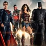 Justice League: Neuer DC-Superheld bekommt eigenen Film