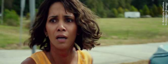 Halle Berry im Thriller Kidnap