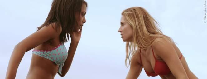 Killer Beach Trailer - Bild 1 von 5