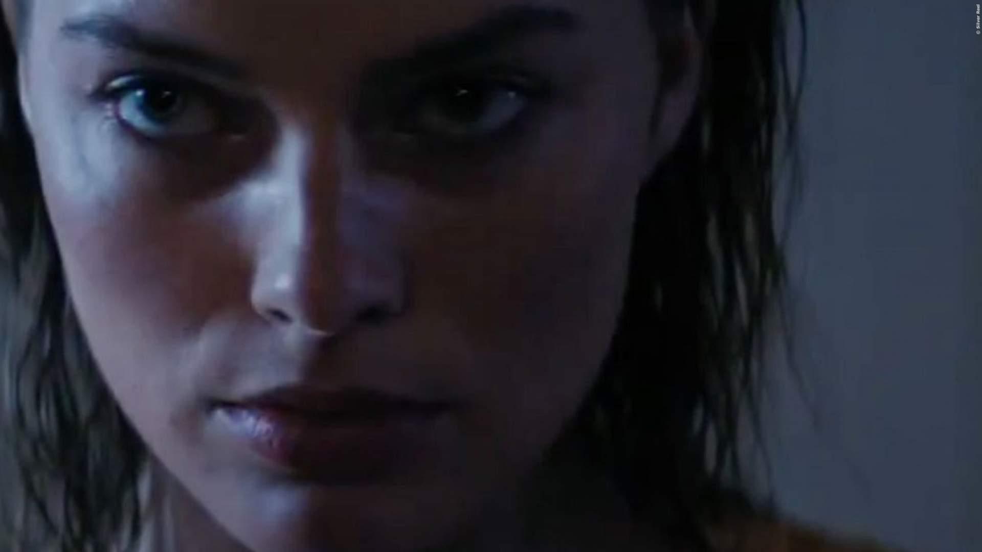 Margot Robbie aus Suicide Squad - Bild 11 von 14