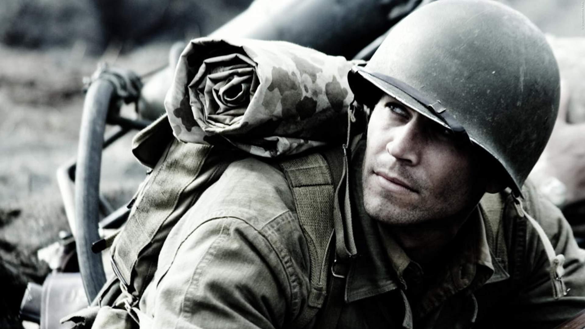 Paul Walker: Seine besten Filmrollen - Bild 15 von 26