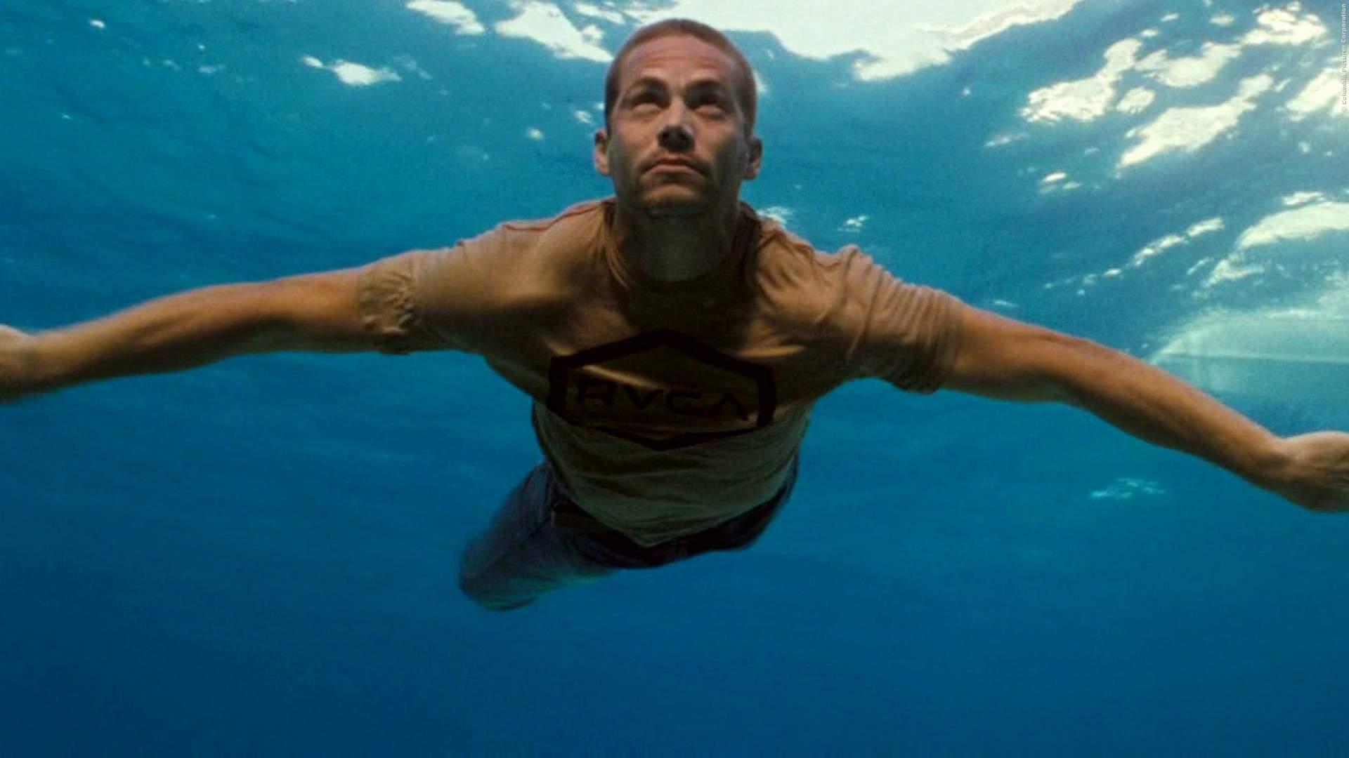 Paul Walker: Seine besten Filmrollen - Bild 12 von 26