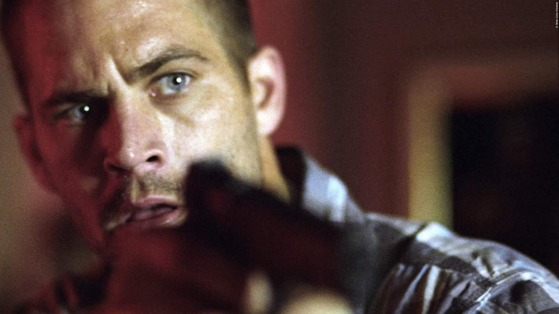 Paul Walker: Seine besten Filmrollen - Bild 13 von 26