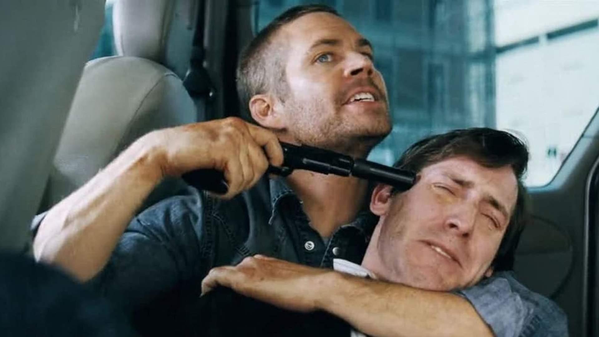 Paul Walker: Seine besten Filmrollen - Bild 21 von 26