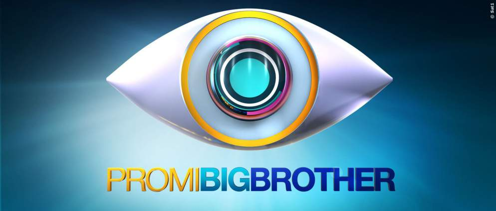 Promi Big Brother 2017 Gagen
