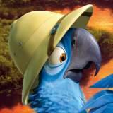 Rio 2 Trailer