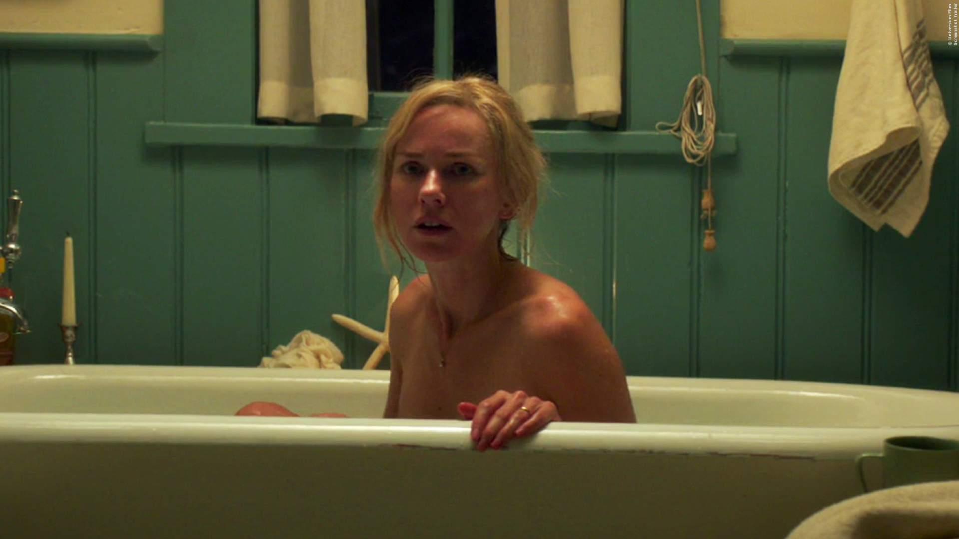 Shut In Trailer - Bild 1 von 1