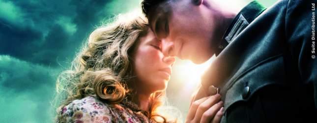 Die Liebe, die eigentlich nicht sein darf: Lucile und Bruno.