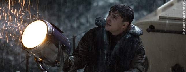 The Finest Hours - Bild 3 von 6