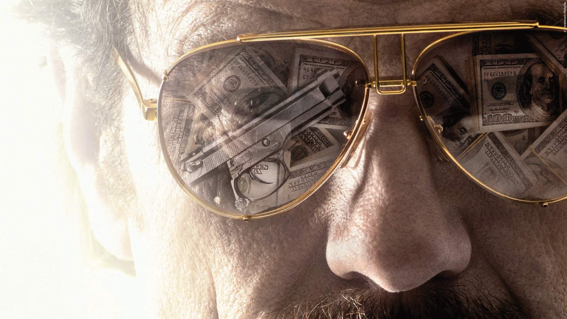 The Infiltrator Trailer - Bild 1 von 1