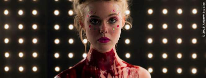 The Neon Demon Trailer - Bild 1 von 2