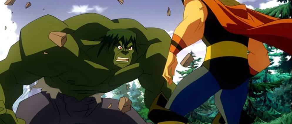 She-Hulk: Superstar spielt in neuer Marvel-Serie mit