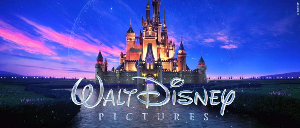 Pinocchio: Tom Hanks angeblich dabei