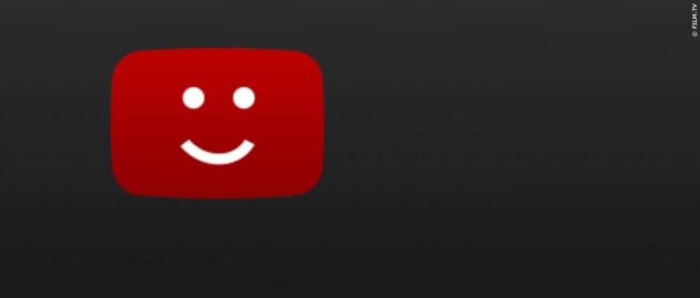 YouTube Premium kündigen: So geht es richtig