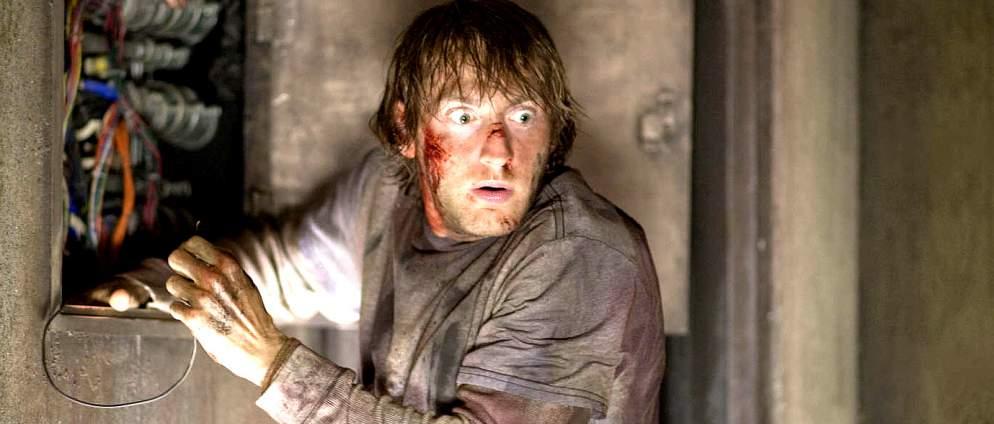 Die zehn dümmsten Entscheidungen in Horrorfilmen
