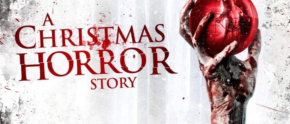 Die besten Weihnachtsfilme bei Netflix 2017