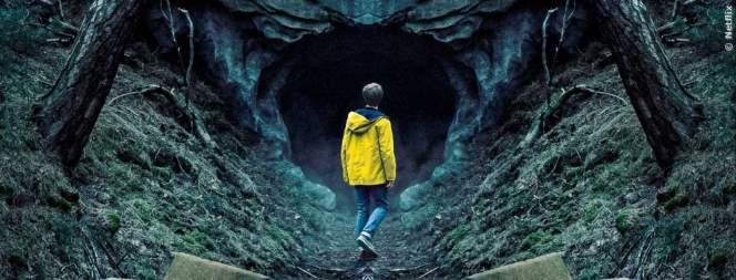 Dark - Jonas vor der Höhle, FILM.TV