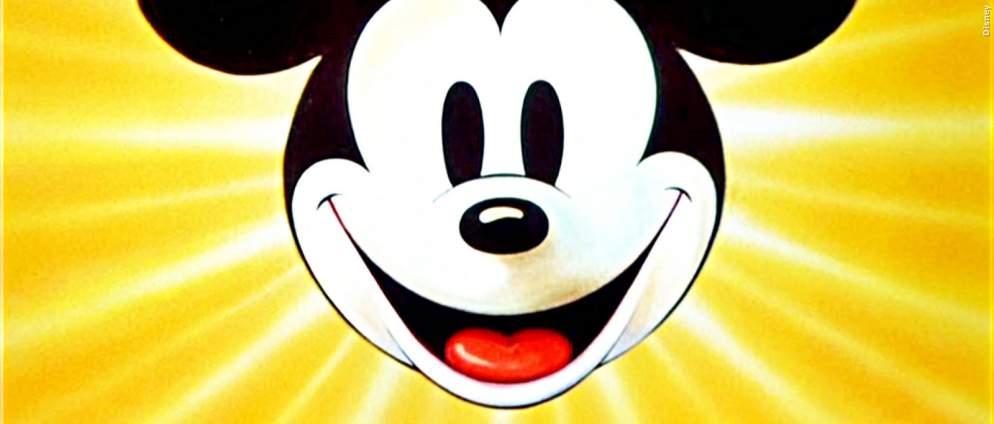 Disney macht Schluß mit Netflix