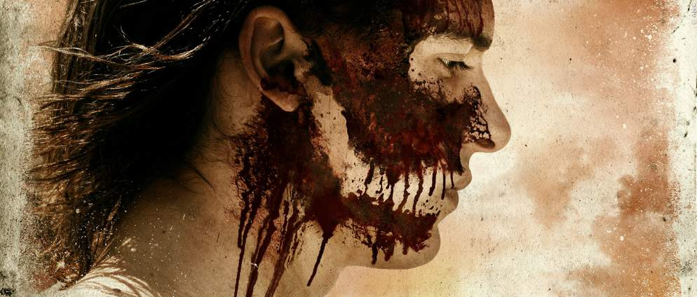 Fear The Walking Dead: Erster Trailer zur 3. Staffel