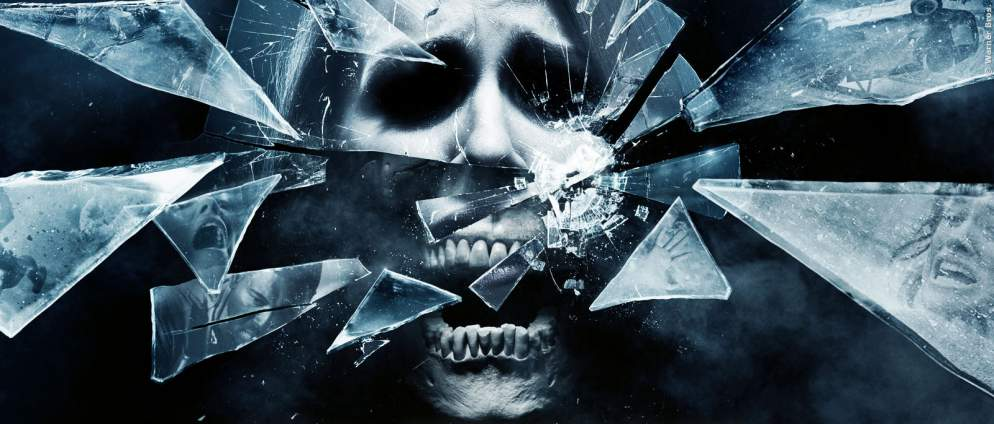 Final Destination: Top 5 Fallen der Horror-Reihe