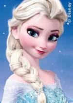 Die Eiskönigin 2 Kinostart