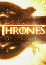 Game Of Thrones Trailer: Das Finale von Staffel 7