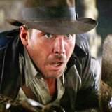 Marvel-Superheld soll angeblich neuer Indiana Jones werden