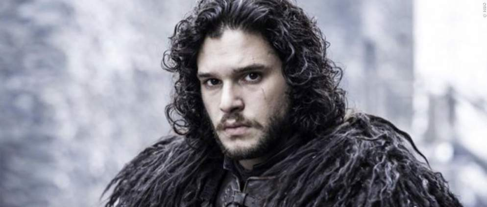 Quiz: Game of Thrones Beziehungen