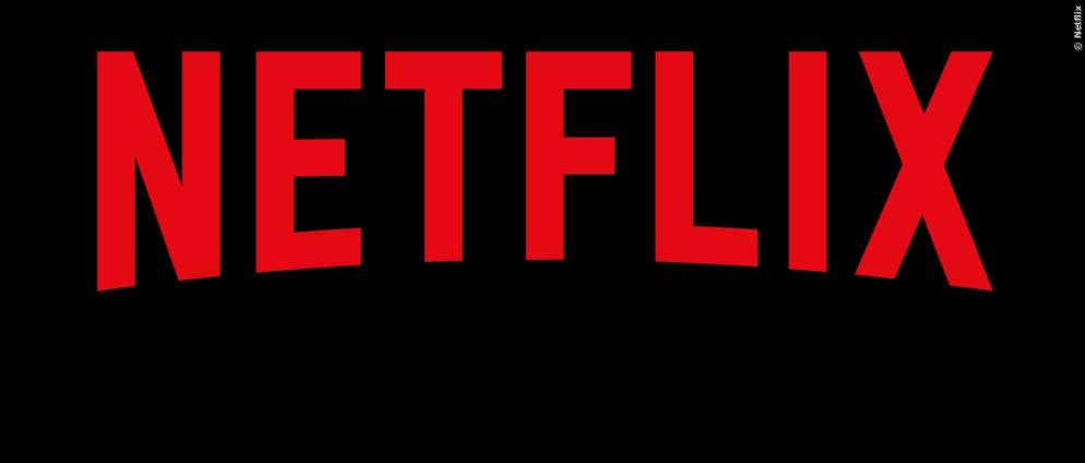 Geoblocking: Änderung für Netflix und Co