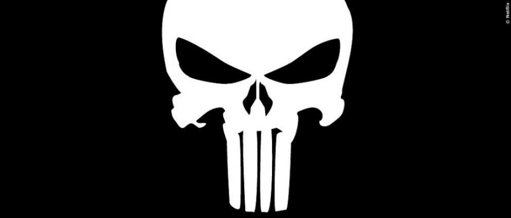 The Punisher: Starttermin von Staffel 2