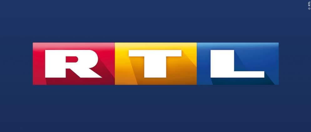 RTL schmeisst den Wendler aus dem Programm