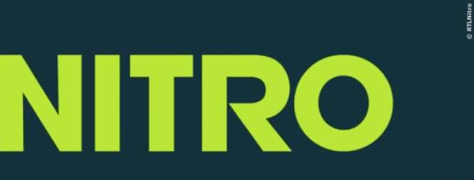 Nitro: Programm für echte Männer