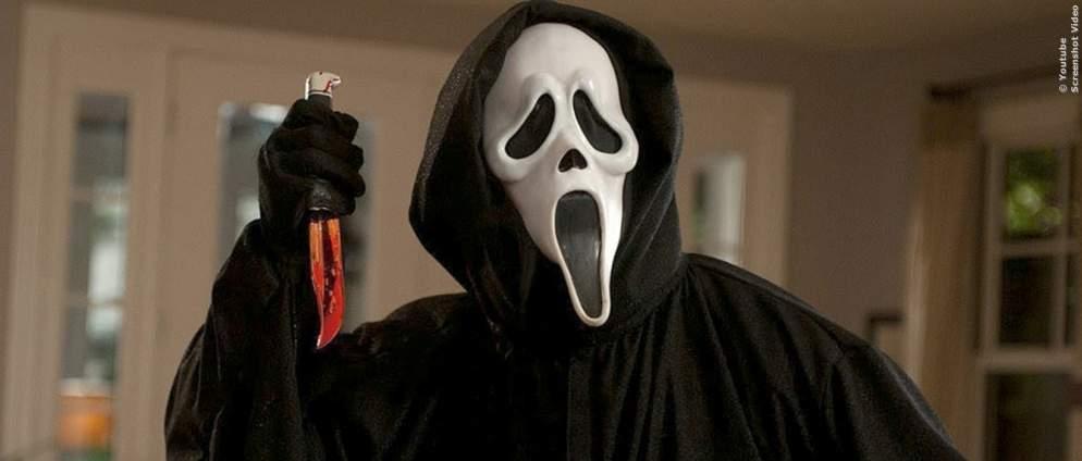 Scream 5: So stehen die Chancen für die Fortsetzung